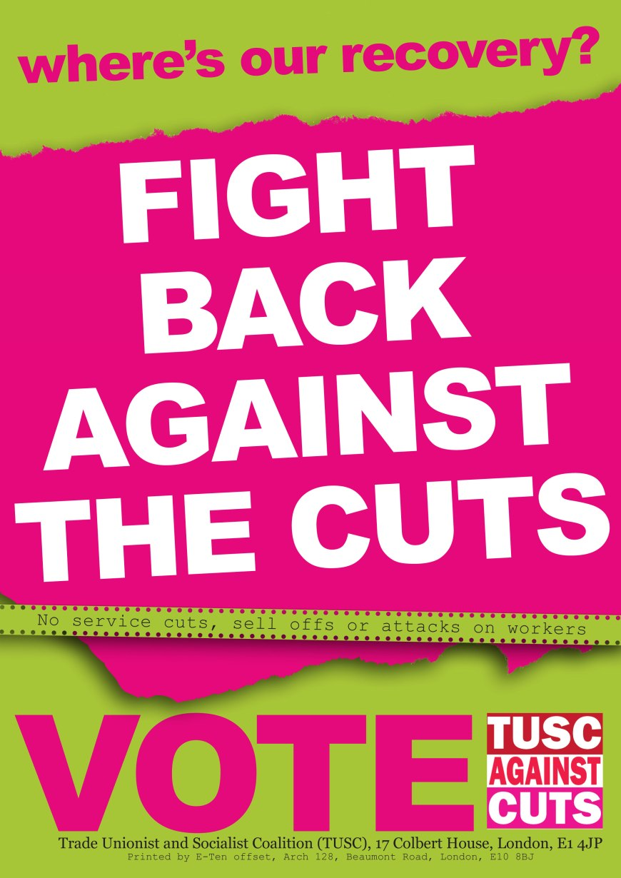TUSC-anti-cuts-leaflet