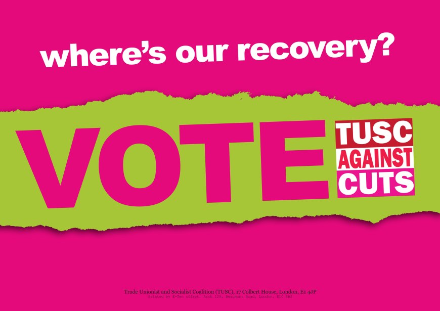 wheres-our-recovery-vote-TUSC